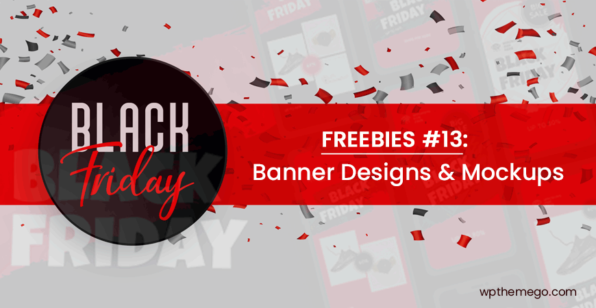 best-free-black-friday-banner-designs-mockups