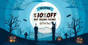 halloween-sale-2019-best-wordpress-themes