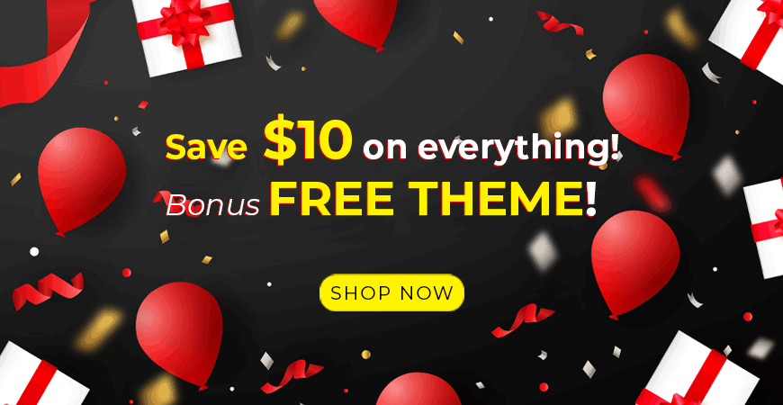 black-friday-2019-save-10-on-all-wordpress-themes