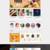 Alchoi – Megastore MarketPlace WooCommerce Theme