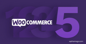 WooCommerce 5.0 is now available!
